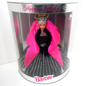 1998-Special-Edition-Happy-Holidays-Barbie-Package-Variant-Error