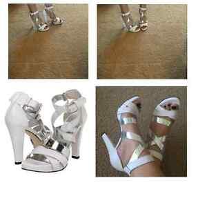 NIB-Stuart-Weitzman-Excess-platform-white-calf-sandal-6-5-7-7-5