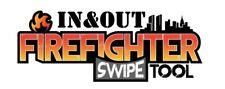 Inampout Goat Firefighter Swipe Tool 2 Pack Inwardoutward Doors Alt Shove Knife