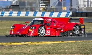 Ave Riley AR2 LMP3 at Roar Before the Rolex 24 at Daytona Race Car Photo CA1450