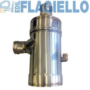 Abbattitore-di-fumi-ad-acqua-per-stufe-a-pellet-e-legna-80-filtro-ambiente-fumin