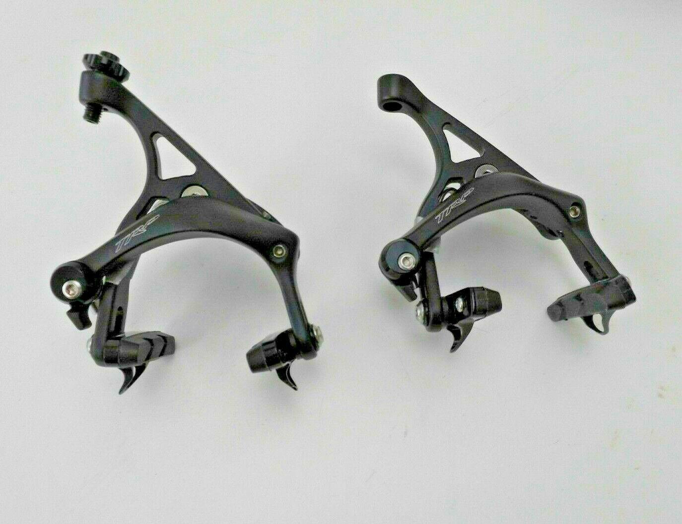 TRP RG957 Long reach dual pivot caliper brakes NEW  OTHER  sale online save 70%