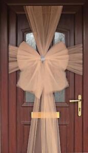 Rose-Gold-Eleganza-Diamante-Door-Bow-Luxury-Christmas-Wreath-Decoration