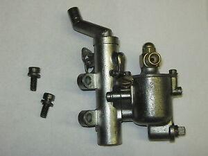 Antique-Briggs-amp-Stratton-Engine-Carburetor-Model-H-or-T-29480