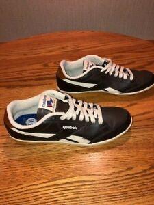 Men's Reebok Royal Flag Casual Shoes
