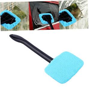 Karosserie-Fenster-Scheibenwischer-Auto-Windschutzscheiben-Reiniger-Tools-XNQQ