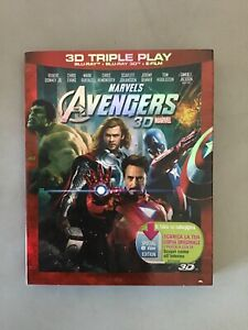 MARVEL-STUDIOS-THE-AVENGERS-BLU-RAY-3D-TRIPLE-PLAY