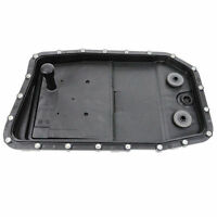 Transmission Filter Suits Wctk104 / Rtk153 Ford Falcon 6 Speed Zf6hp26