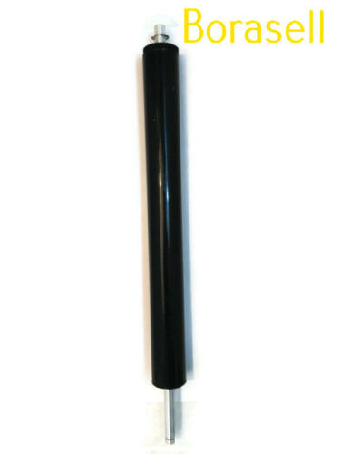 Lower Pressure Roller P3005 M3027 M3035 M3037 P3005 for HP *USA SELLER*