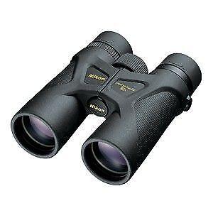 Demo-Nikon-Prostaff-3S-10x42-Roof-Prism-Waterproof-Binocular-16031-DEMO-16031B
