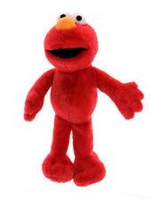 Sambro - Sesamstraße Plüschfigur - Elmo (63cm) Kuscheltier Plüschtier