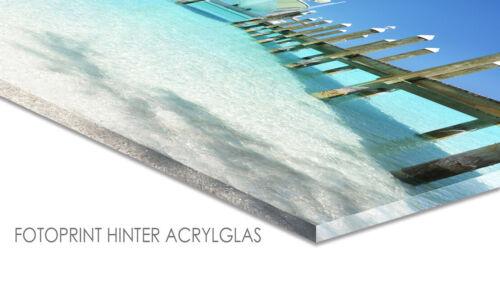 ACRYLGLAS WANDBILD WELTKARTE KUNSTDRUCK BILDER ATLAS LANDKARTE GLASBILD WK09