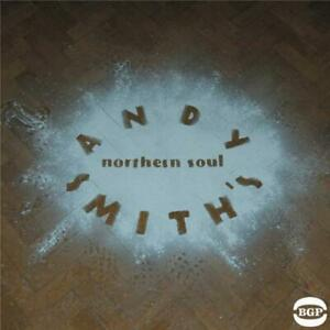 ANDY-SMITH-039-S-NORTHERN-SOUL-Various-Artists-NEW-amp-SEALED-CD-BGP-R-amp-B-MOD-CLUB