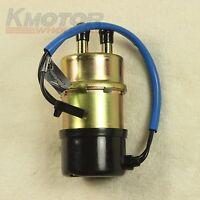 Fuel Pump Replaces 16710-mm8-005 1986-1988 Honda Shadow 700 800 Vt700c Vt800c