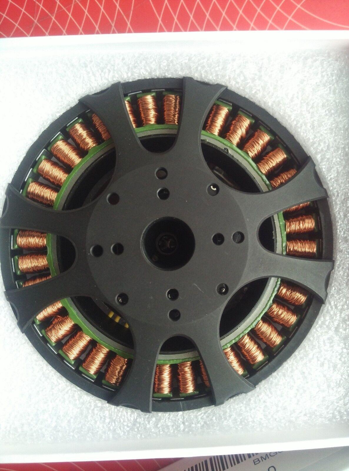 Motor de cardán DYS BMG8108-100