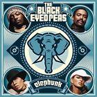 Black Eyed Peas - Elephunk Vinyl EU 2lp