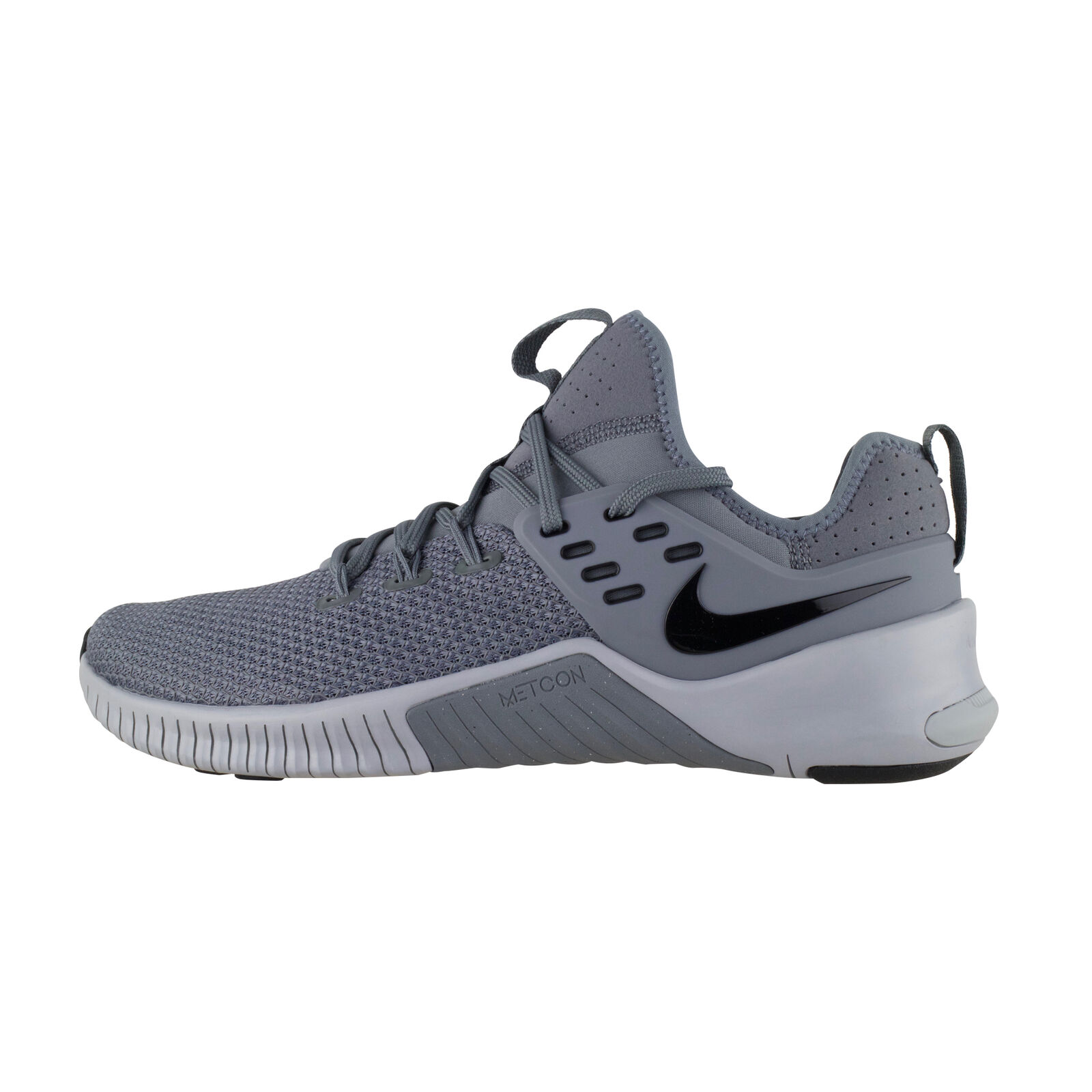 Nike  Free Metcon Grey AH8141-006  welcome to buy
