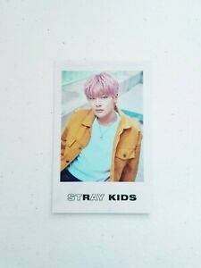 K-POP-Stray-Kids-World-Tour-District-9-Unlock-Official-I-N-Polaroid