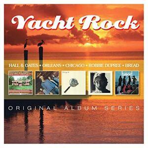 Original-Album-Series-Yacht-Rock-CD