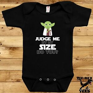 That's true, but this double-sided Star Wars Pink Fett onesie is super cute and highly detailed. No one said baby clothes had to be % true to their source. This outfit.