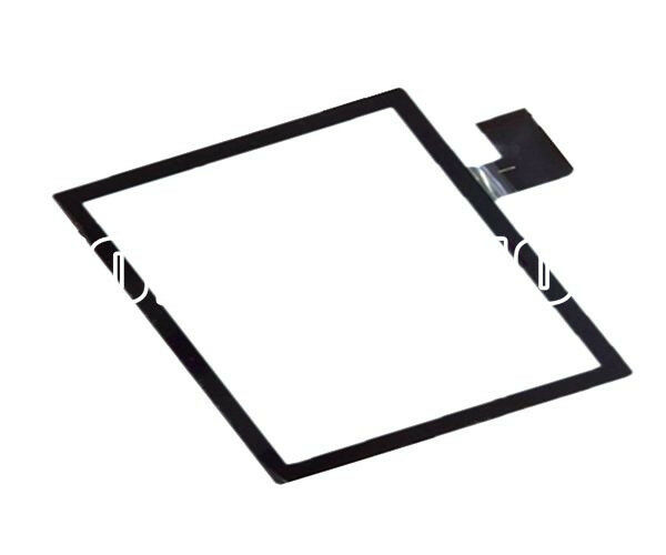 1pc Touch Screen Digitizer Glass For 80235A2
