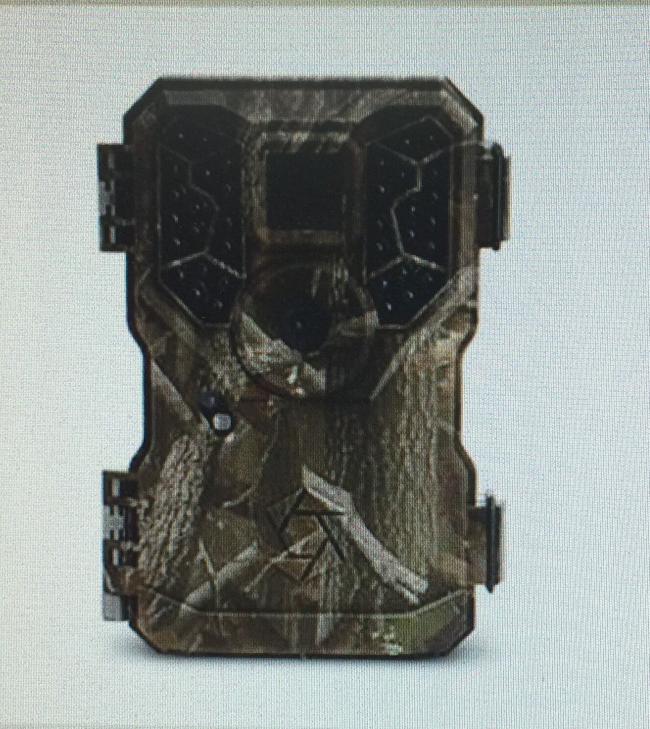 STEALTH CAM  PX36NG   NO GLO INFRARED SCOUTING CAMERA - 8 MP - 70 FT RANGE  brand on sale clearance