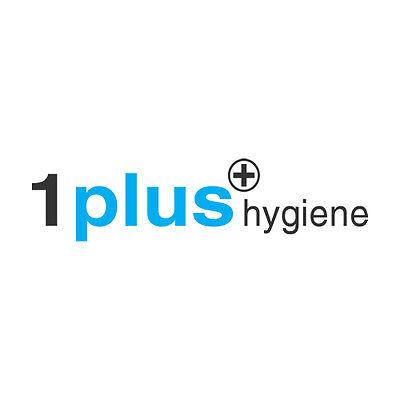1plushygiene