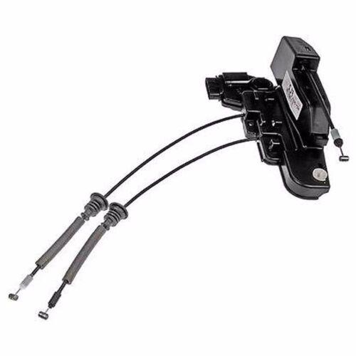 Front RH Door Lock Actuator Latch Assy Parts For KIA 2007-2012 Rondo Carens
