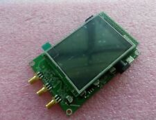 Adf5355 Module Touch Screen Signal Source Vco Microwave Frequency Synthesizer