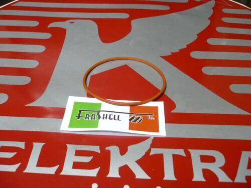 GUARNIZIONE PER CALDAIA Nivola ELEKTRA 00711035