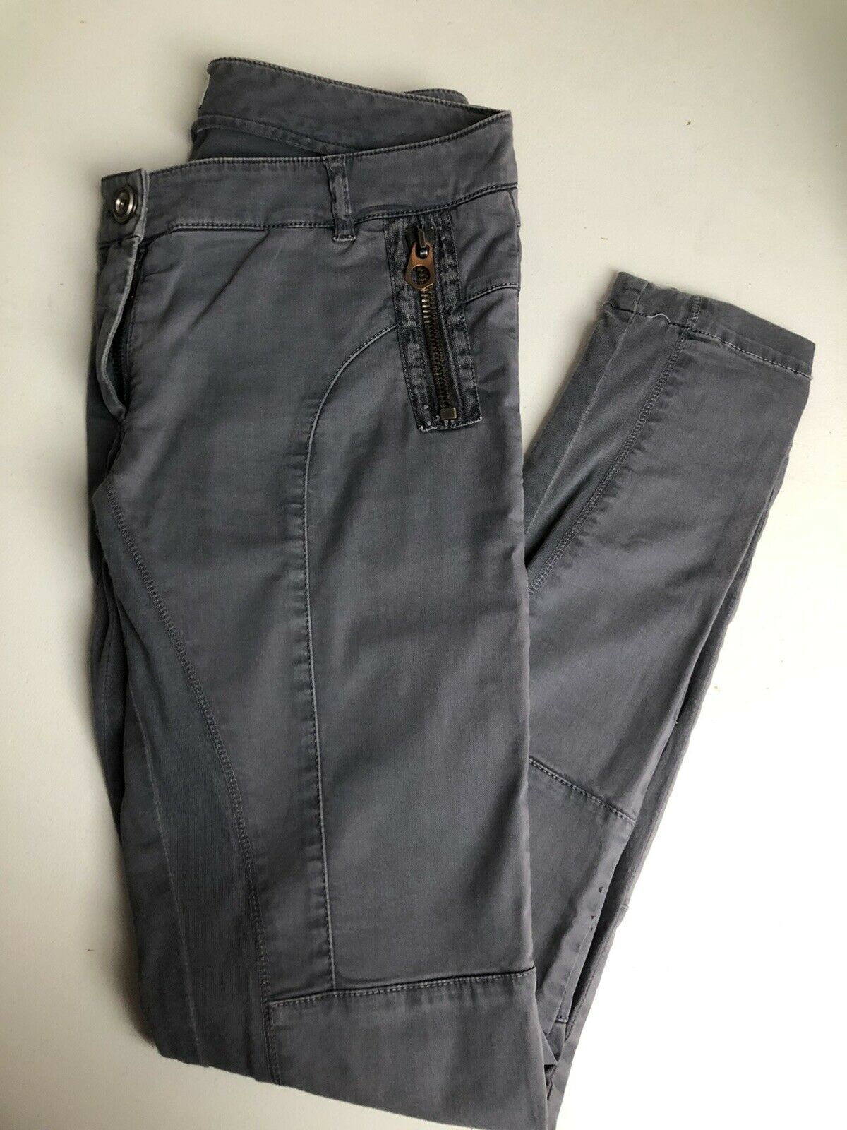 Coast Weber Ahaus Jeans Damen Gr. 44 (IT)