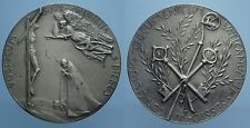 PAOLO VI MEDAGLIA 1964 FDC