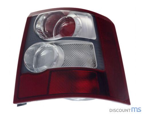 HELLA Luce Posteriore p21//5w con supporto destra per Land Rover lr007955 xfb500420
