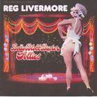 Betty Blokk Buster Follies (aus) 9332412005931 by Reg Livermore CD