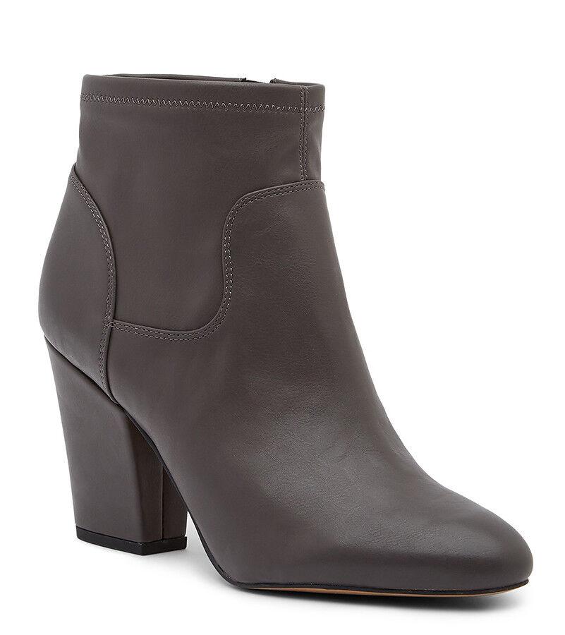 New Franco Sarto FRANCIE Women Boots