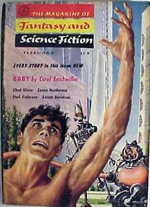 Feb-1958-FANTASY-amp-SCIENCE-FICTION-Pulp-Digest-Magazine-Henderson-Davidson
