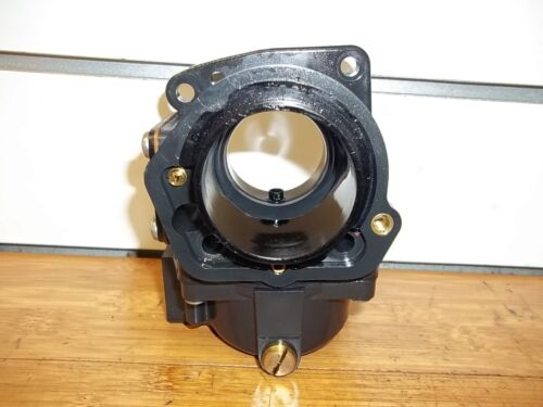 Johnson Evinrude Outboard 130 HP Carburetor Carb 437959