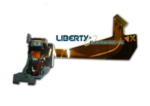 NEW OPTICAL LASER LENS PICKUP HPD-50 model