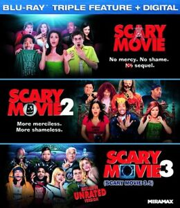 SCARY-MOVIE-COLLECTION-NEW-BLURAY