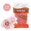 100G-Hard-Wax-Beans-Depilatory-Wax-Natural-Beauty-10-Flavors-Body-Hair-Removal thumbnail 39