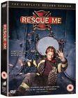 Rescue Me - Season 2 DVD 2007