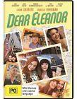 Dear Eleanor (DVD, 2016)
