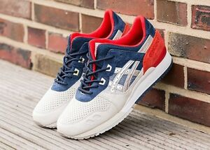 a85eabd3998e CNCPTS x ASICS Gel Lyte III Boston Tea Party Concepts 25th ...