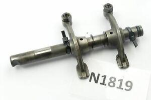 Yamaha-TT-600-4GV-Bj-1993-Rocker-arm-N1819