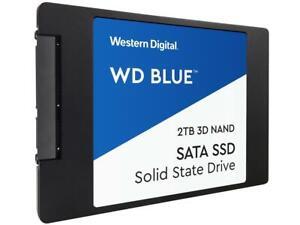WD-Blue-3D-NAND-2TB-Internal-SSD-SATA-III-6Gb-s-2-5-034-7mm-Solid-State-Drive-W