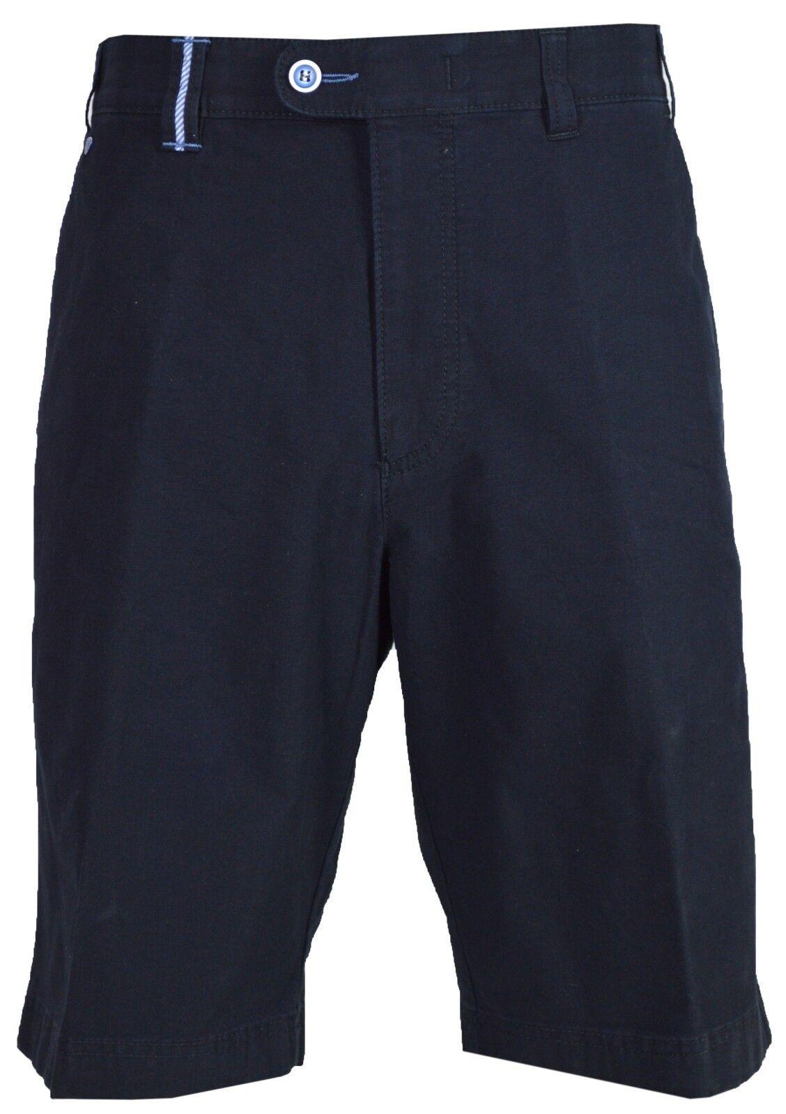 be0baeb8a1 Bruhl Men`s Shorts 181710 Matt - nbwdtm25028-Shorts