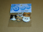 Dress-It-Up-Buttons-VARIETY-CHOOSE-For-Sewing-Scrapbooking-Hairbow-Making miniatuur 11