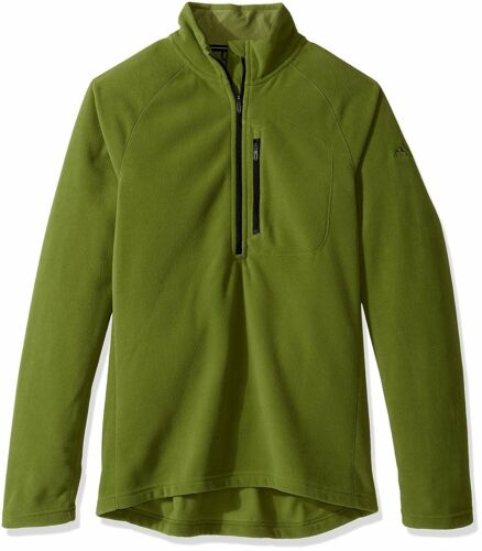 Adidas mens outdoor Reachout 1//4 dio pullover