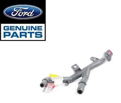 3179 08-10 OEM Ford Powerstroke 6.4L Fuel Rail Pressure Sensor 8C3Z-9G756-A