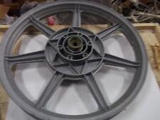 cerchio ruota  lega moto grimeca  1 x 85x 18  posteriore  *pesolemotors**